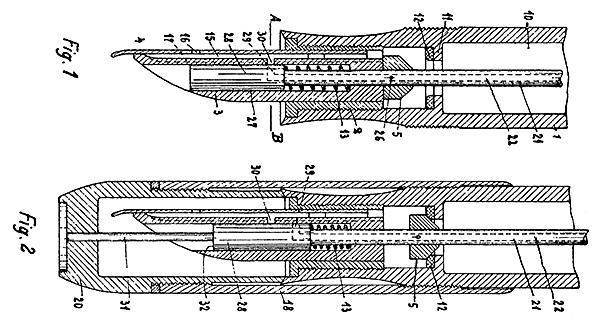 DE706476C-1