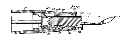 Patent.drawing